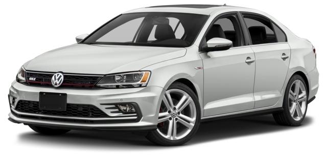 2017 Volkswagen Jetta Sarasota, FL 3VW4T7AJXHM376686