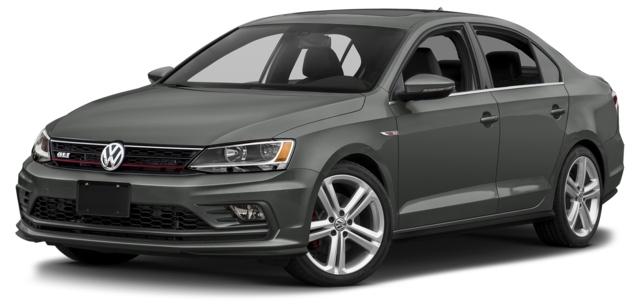 2017 Volkswagen Jetta Providence, RI 3VW5T7AJ1HM367234