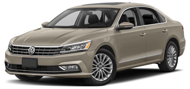 2016 Volkswagen Passat San Antonio, TX 1VWBS7A38GC038957