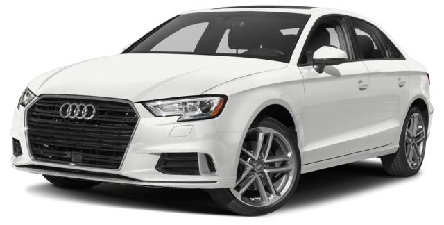 2017 Audi A3 City, ST WAUAUGFF0H1026579