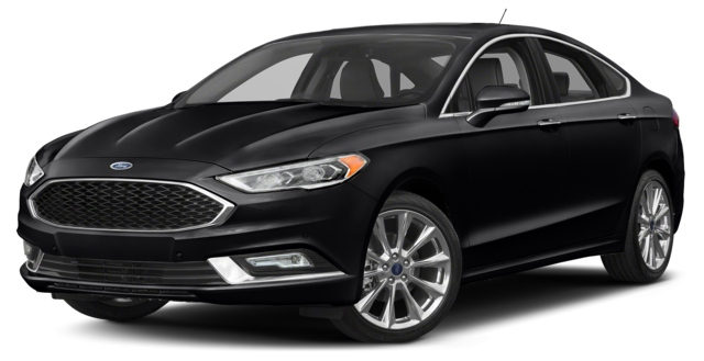 2017 Ford Fusion Easton, MA 3FA6P0D9XHR153131