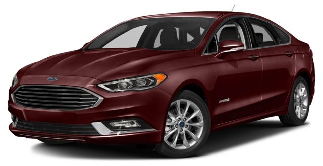 2018 Ford Fusion Hybrid Newark, CA 3FA6P0LU3JR111069