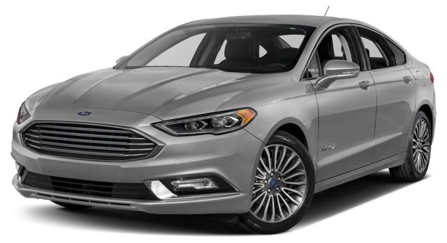 2017 Ford Fusion Hybrid Newark, CA 3FA6P0RU5HR399498