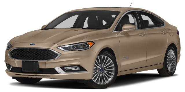 2018 Ford Fusion Hybrid Newark, CA 3FA6P0RU6JR111087