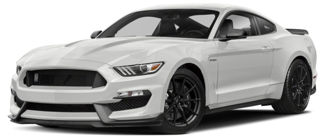 2017 Ford Shelby GT350 Newark, CA 1FATP8JZXH5525740