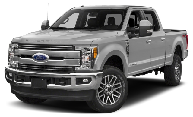 2017 Ford F-250 Encinitas, CA 1FT7W2BT1HEC09388