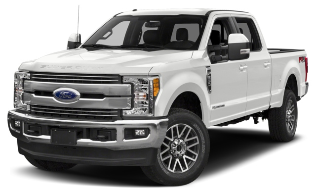 2017 Ford F-250 West Memphis, AR 1FT7W2BT5HEB83068