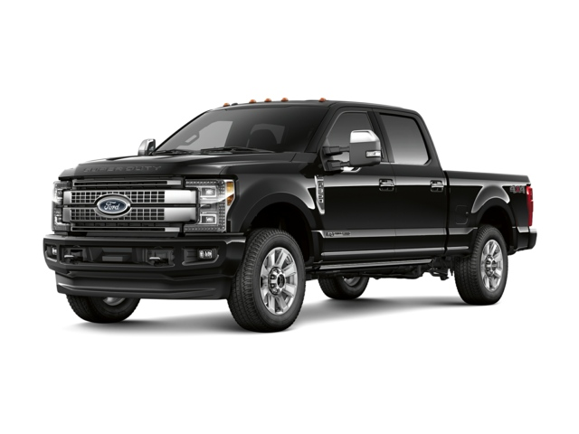 2017 Ford F-250 Gainesville, TX 1FT7W2BT2HED77847