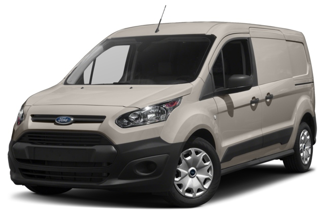 2017 Ford Transit Connect Newark, CA NM0LS7F72H1336305