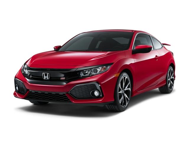 2017 Honda Civic Everett, MA 2HGFC3A55HH752878