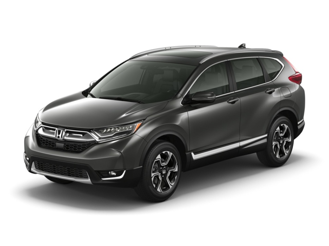 2017 Honda CR-V Conneaut Lake, Pa 2HKRW2H93HH637550