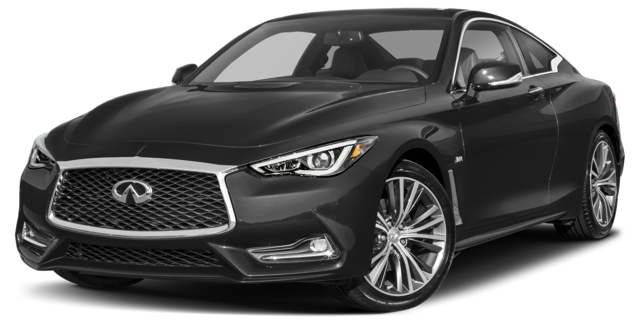 2017 Infiniti Q60 Houston, TX  JN1EV7EKXHM362192