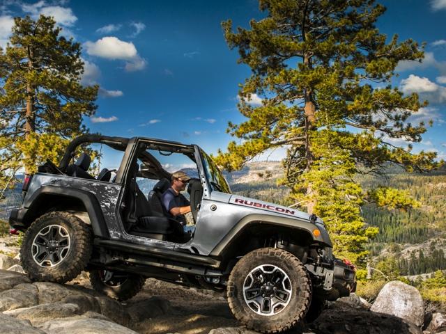 2017 Jeep Wrangler Decatur 1C4AJWAG0HL670156