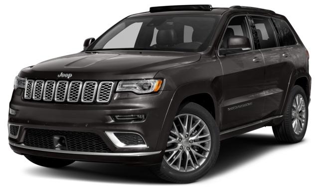 2017 Jeep Grand Cherokee Houston TX 1C4RJEJG9HC770561