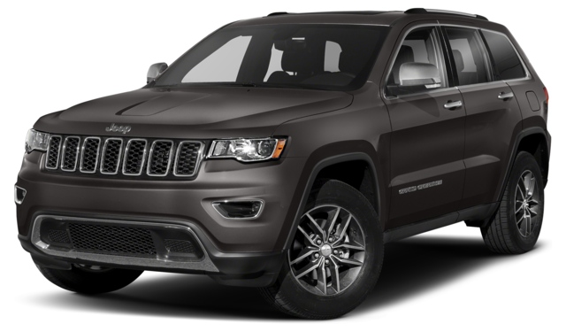 2017 Jeep Grand Cherokee Valley  1C4RJEBG7HC883150