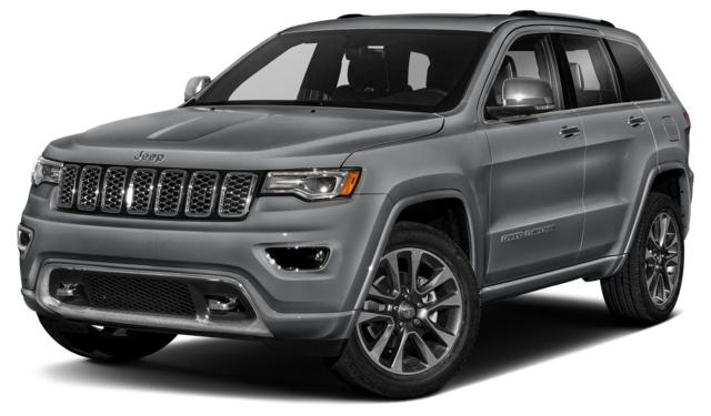 2017 Jeep Grand Cherokee Lumberton, NJ 1C4RJFCG1HC835776