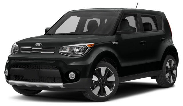 2017 Kia Soul West Palm Beach, FL KNDJP3A55H7445770