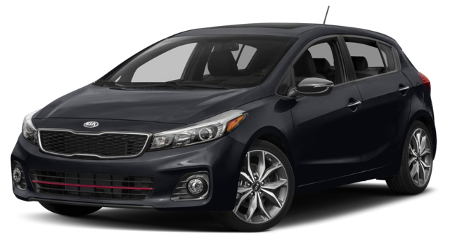 2017 Kia Forte Indianapolis, IN KNAFX5A85H5724852