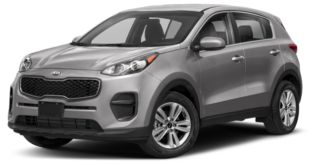 2017 Kia Sportage West Palm Beach, FL KNDPM3AC4H7208298