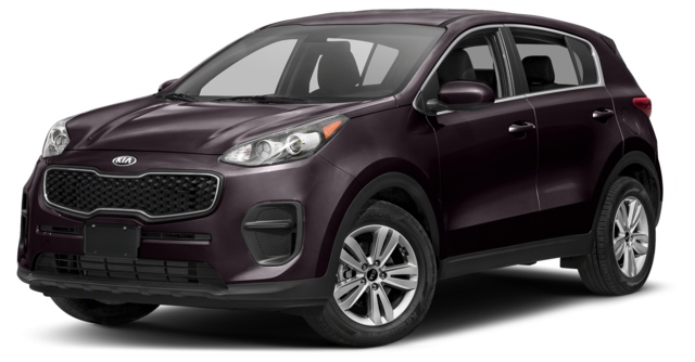 2017 Kia Sportage Hollywood, FL KNDPM3AC3H7207577