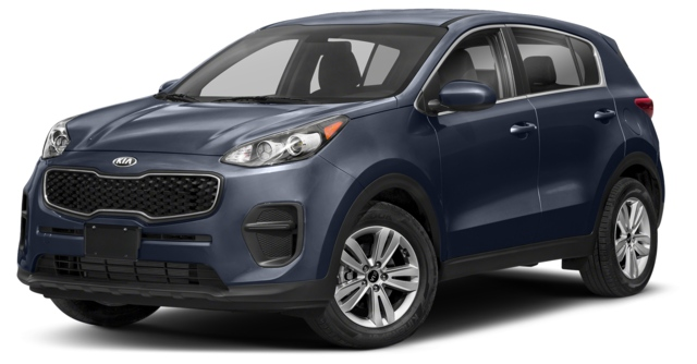 2017 Kia Sportage Hollywood, FL KNDPM3AC9H7232516