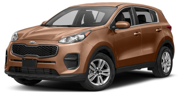 2017 Kia Sportage Hollywood, FL KNDPMCAC9H7242639