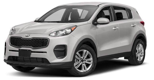 2017 Kia Sportage West Palm Beach, FL KNDPM3AC1H7236317