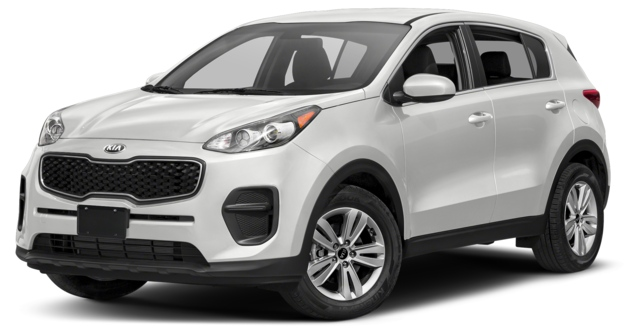2017 Kia Sportage Hollywood, FL KNDPM3AC4H7207992