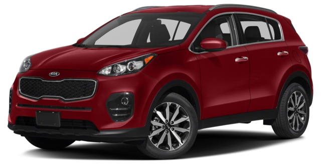 2017 Kia Sportage West Palm Beach, FL KNDPN3AC5H7227231