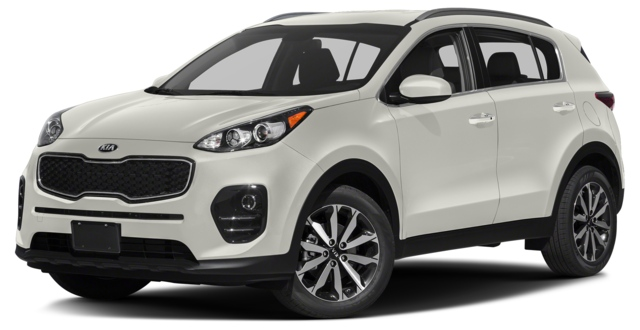 2017 Kia Sportage Hollywood, FL KNDPN3AC2H7232547