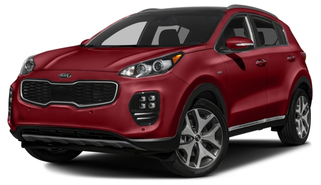 2017 Kia Sportage West Palm Beach, FL KNDPR3A6XH7238532