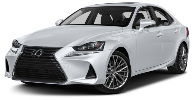 2017 Lexus IS 200t Pembroke Pines, FL JTHBA1D28H5043845