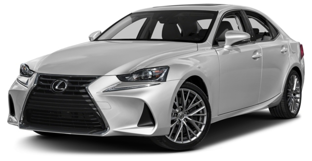 2017 Lexus IS 200t Pembroke Pines, FL JTHBA1D29H5050125