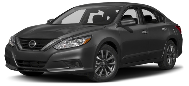 2016 Nissan Altima Milwaukee, WI 1N4AL3AP6GC123213