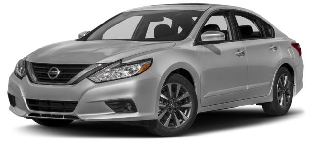 2016 Nissan Altima Milwaukee, WI 1N4AL3AP8GC202334