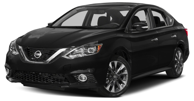 2017 Nissan Sentra Napa, CA 3N1CB7AP3HY230924