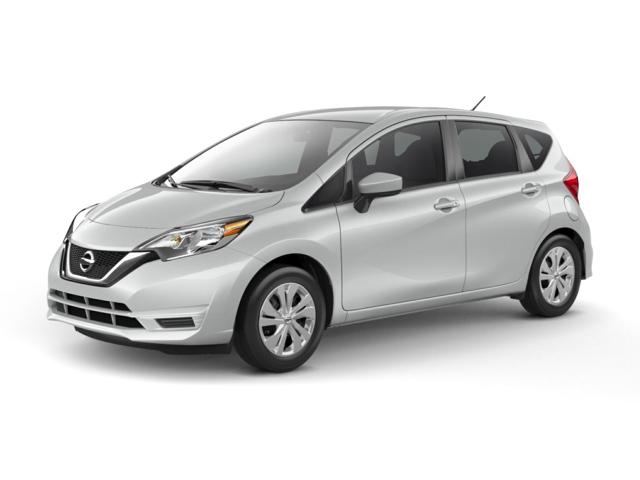2017 Nissan Versa Note Pocatello, ID 3N1CE2CP4HL368041