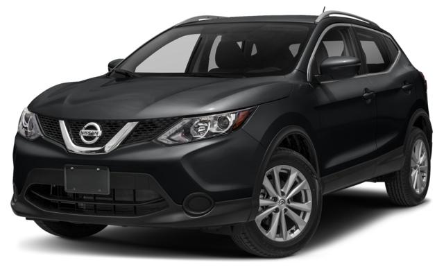 2017 Nissan Rogue Sport Napa, CA JN1BJ1CPXHW000703