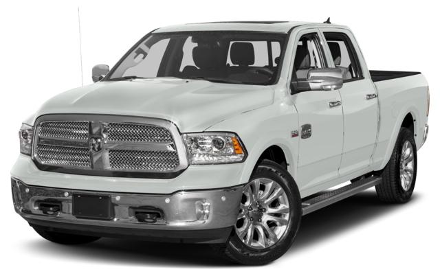 2015 RAM 1500 Eagle Pass, TX 1C6RR7PT3FS568723