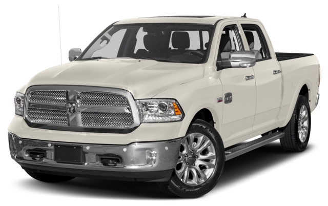 2017 RAM 1500 Houston TX 1C6RR6PT7HS585392