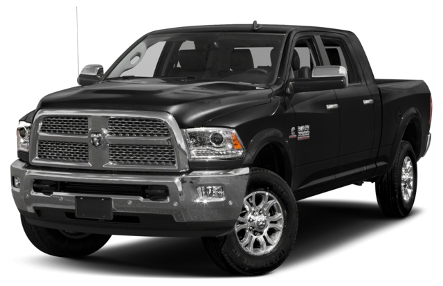 2017 RAM 3500 Vineland, NJ 3C63R3ML6HG638440