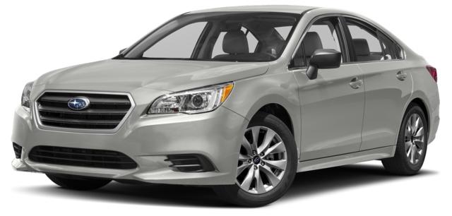 2017 Subaru Legacy Jackson, WY. 4S3BNAB68H3061043