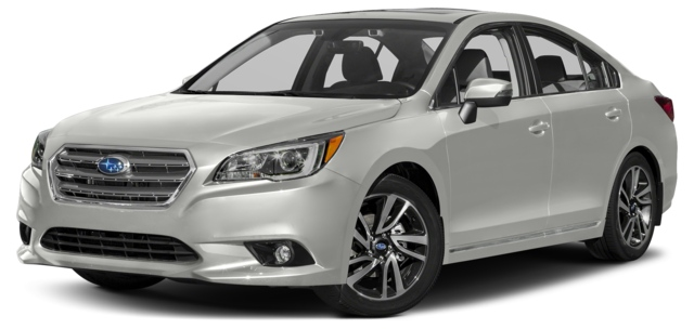 2017 Subaru Legacy Pembroke Pines, FL 4S3BNAS65H3051182