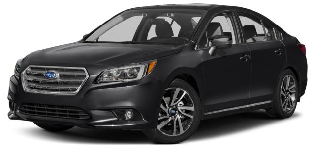 2017 Subaru Legacy Pembroke Pines, FL 4S3BNAS65H3033894