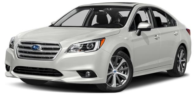 2017 Subaru Legacy Pembroke Pines, FL 4S3BNAN67H3051485