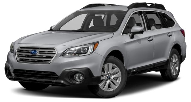2017 Subaru Outback Pembroke Pines, FL 4S4BSAFCXH3326355