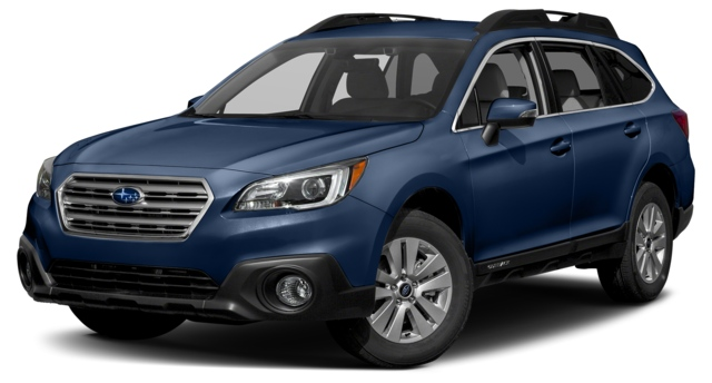 2017 Subaru Outback Pembroke Pines, FL 4S4BSACC2H3426650