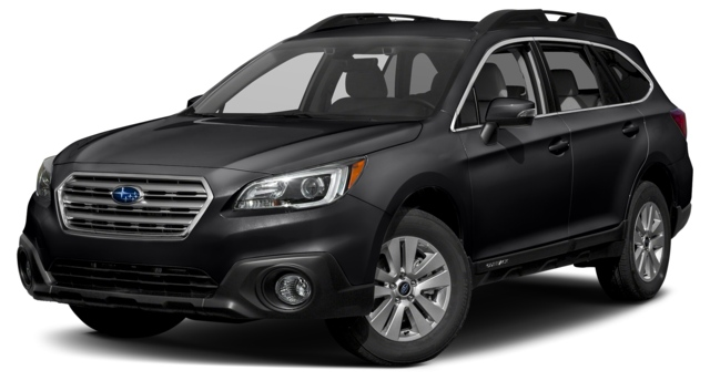 2017 Subaru Outback Pembroke Pines, FL 4S4BSADC5H3351344