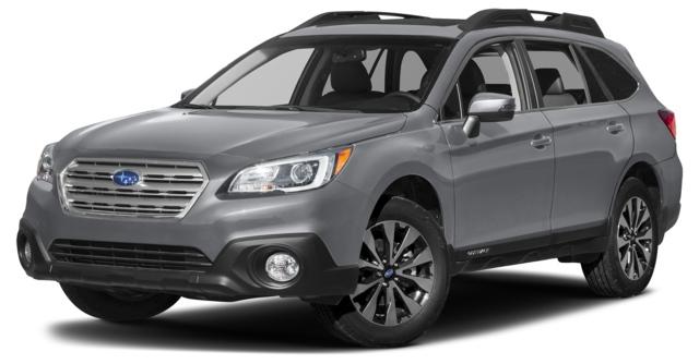 2017 Subaru Outback Pembroke Pines, FL 4S4BSANC3H3427237