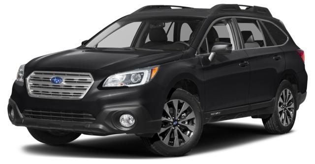 2017 Subaru Outback Pembroke Pines, FL 4S4BSANC3H3396653